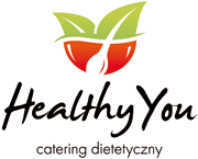 Healthy You – catering dietetyczny
